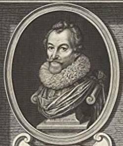 Жерар Тибо